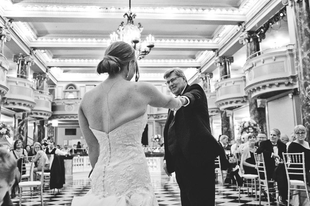 Chicago Wedding Photographers_SAIC Ballroom_JPP Studios_PR_093.JPG