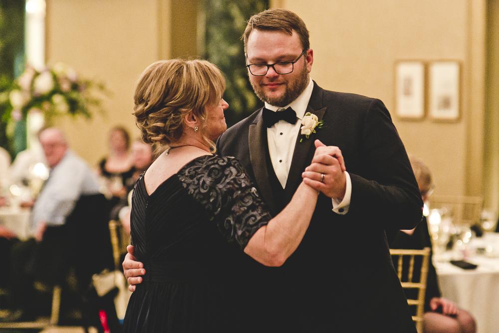 Chicago Wedding Photographers_SAIC Ballroom_JPP Studios_PR_094.JPG