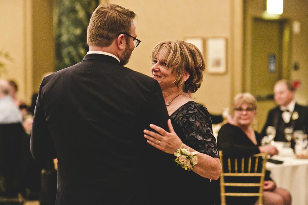 Chicago Wedding Photographers_SAIC Ballroom_JPP Studios_PR_096.JPG