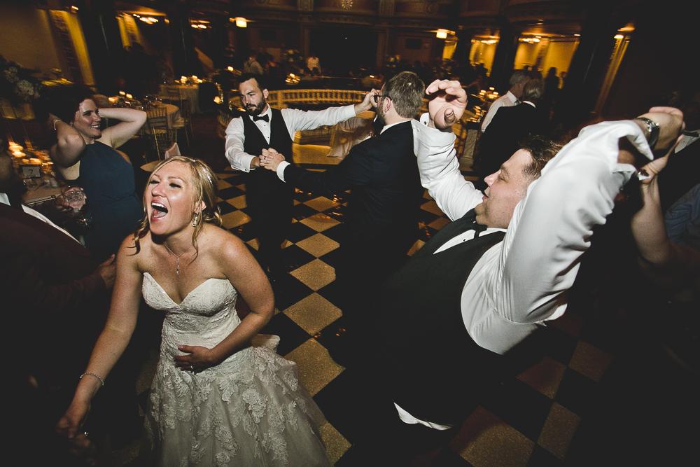 Chicago Wedding Photographers_SAIC Ballroom_JPP Studios_PR_100.JPG