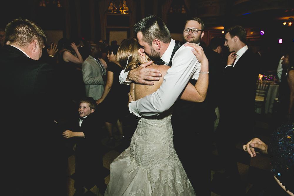Chicago Wedding Photographers_SAIC Ballroom_JPP Studios_PR_103.JPG