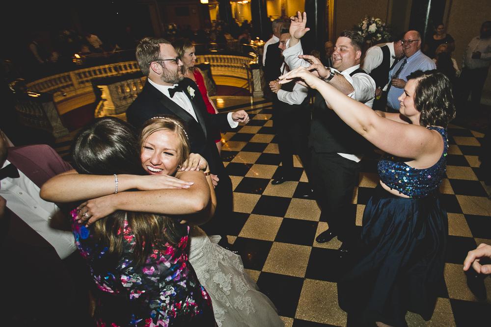Chicago Wedding Photographers_SAIC Ballroom_JPP Studios_PR_106.JPG