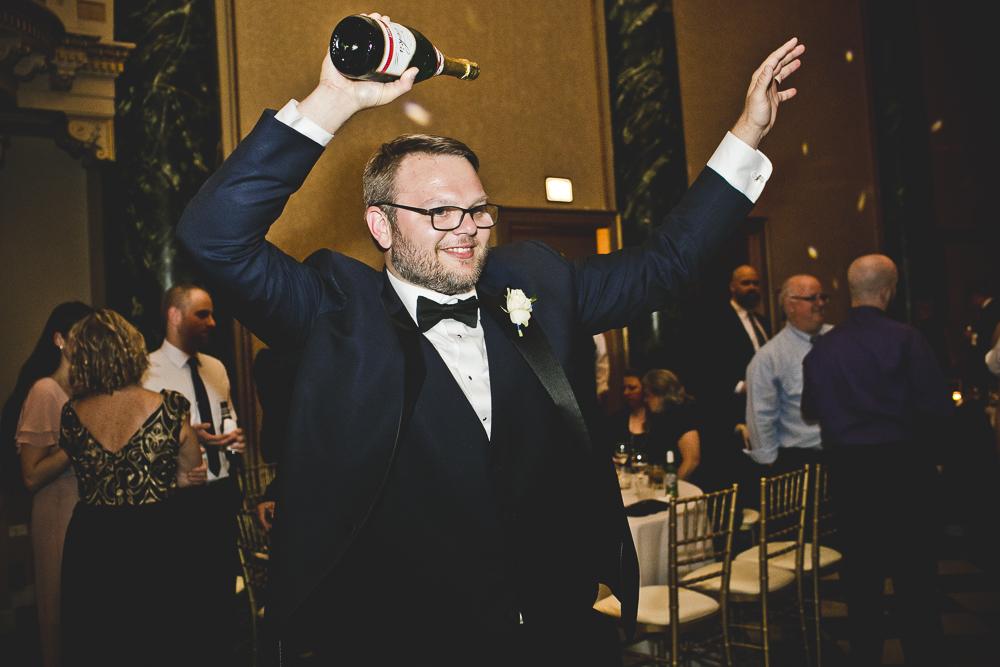 Chicago Wedding Photographers_SAIC Ballroom_JPP Studios_PR_108.JPG