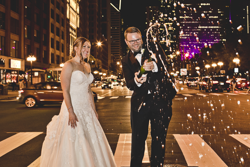 Chicago Wedding Photographers_SAIC Ballroom_JPP Studios_PR_109.JPG