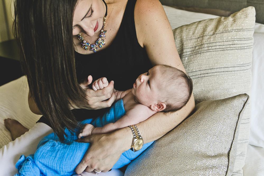 Chicago Newborn Family Photographers_JPP Studios__Lincoln Park_P_06.JPG