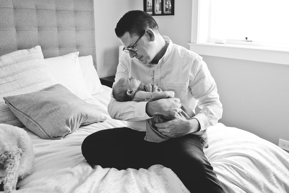 Chicago Newborn Family Photographers_JPP Studios__Lincoln Park_P_08.JPG