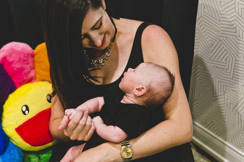 Chicago Newborn Family Photographers_JPP Studios__Lincoln Park_P_12.JPG