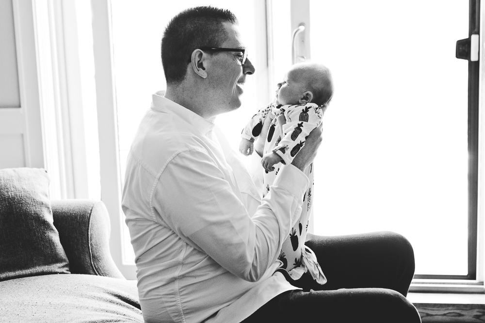 Chicago Newborn Family Photographers_JPP Studios__Lincoln Park_P_15.JPG