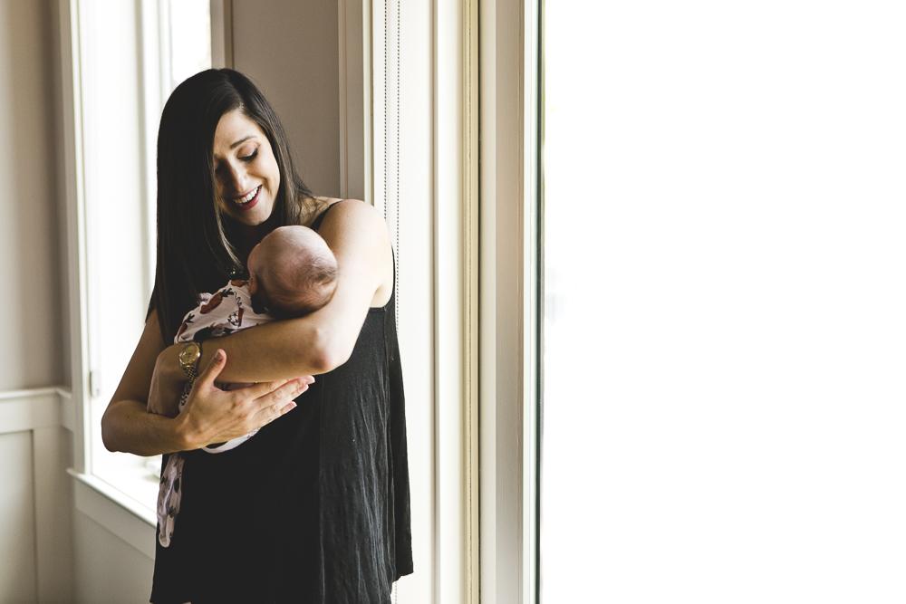 Chicago Newborn Family Photographers_JPP Studios__Lincoln Park_P_16.JPG