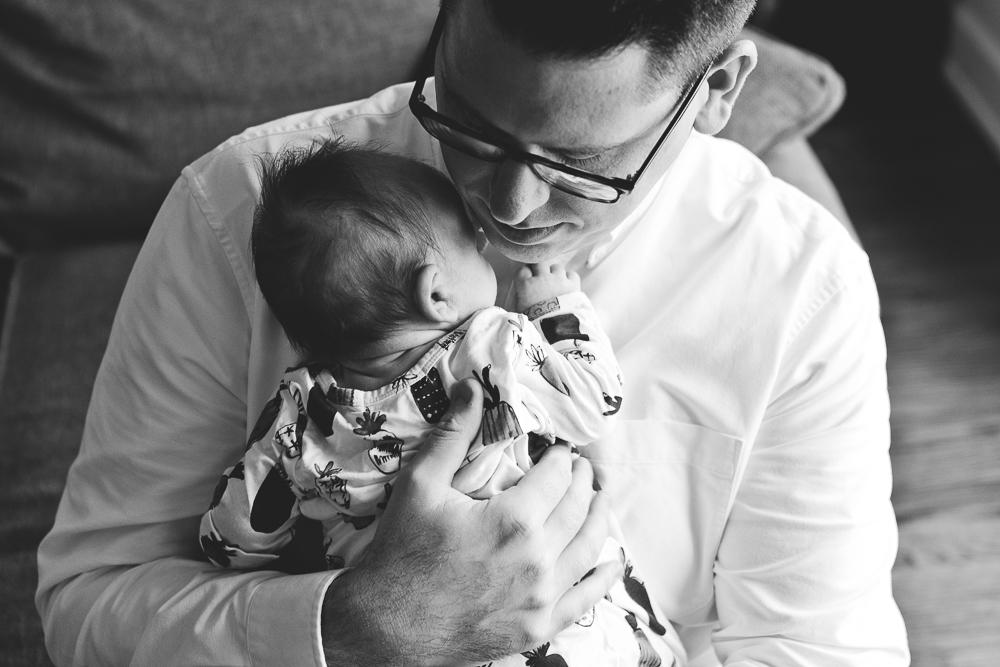 Chicago Newborn Family Photographers_JPP Studios__Lincoln Park_P_17.JPG