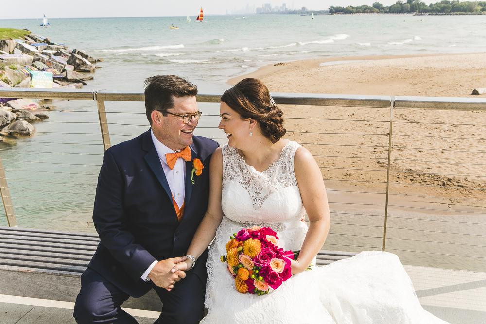 Evanston Wedding Photographers_Womans Club of Evanston_JPP Studios_ET_001.JPG