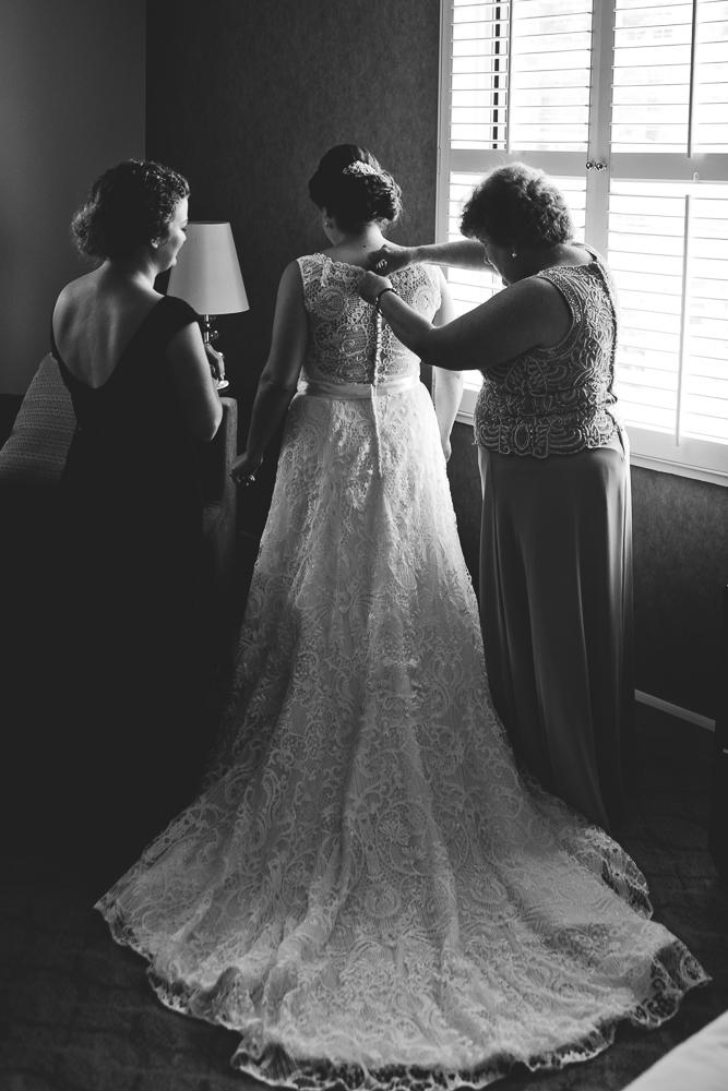 Evanston Wedding Photographers_Womans Club of Evanston_JPP Studios_ET_006.JPG