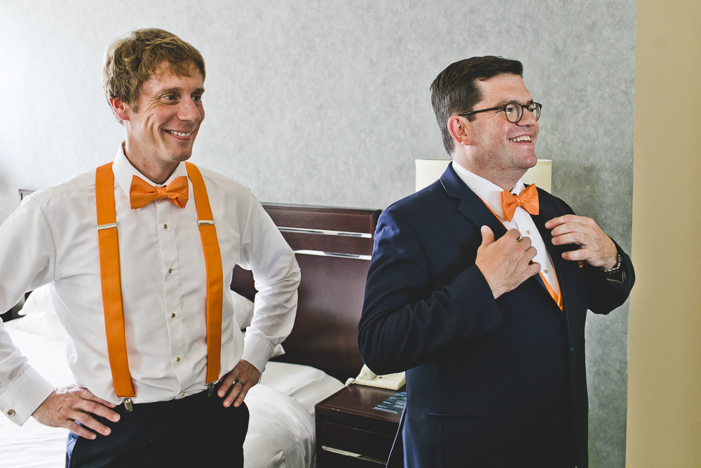 Evanston Wedding Photographers_Womans Club of Evanston_JPP Studios_ET_007.JPG
