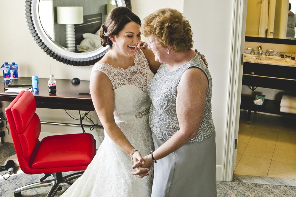 Evanston Wedding Photographers_Womans Club of Evanston_JPP Studios_ET_010.JPG