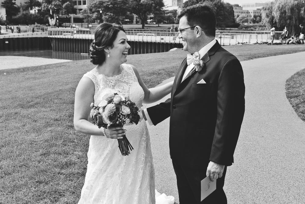 Evanston Wedding Photographers_Womans Club of Evanston_JPP Studios_ET_014.JPG