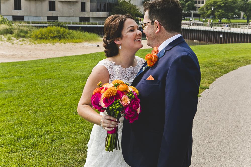 Evanston Wedding Photographers_Womans Club of Evanston_JPP Studios_ET_015.JPG