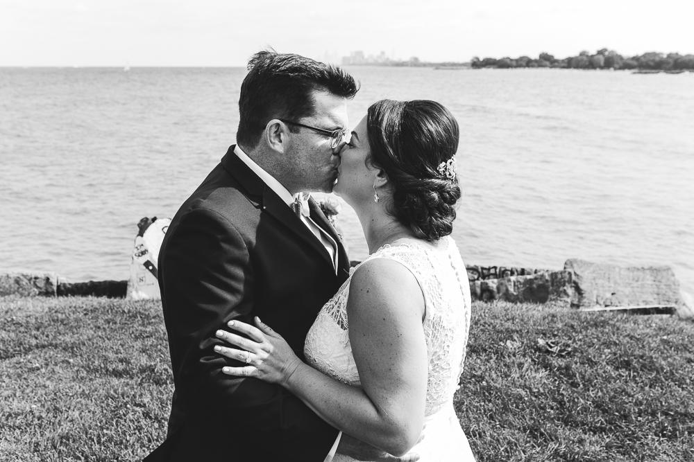 Evanston Wedding Photographers_Womans Club of Evanston_JPP Studios_ET_016.JPG