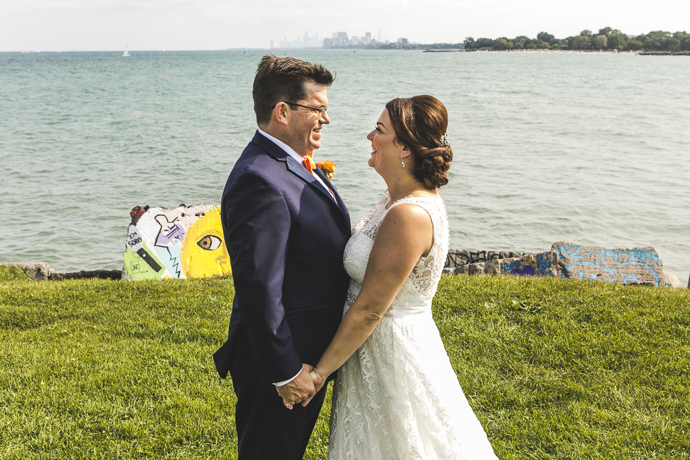 Evanston Wedding Photographers_Womans Club of Evanston_JPP Studios_ET_017.JPG