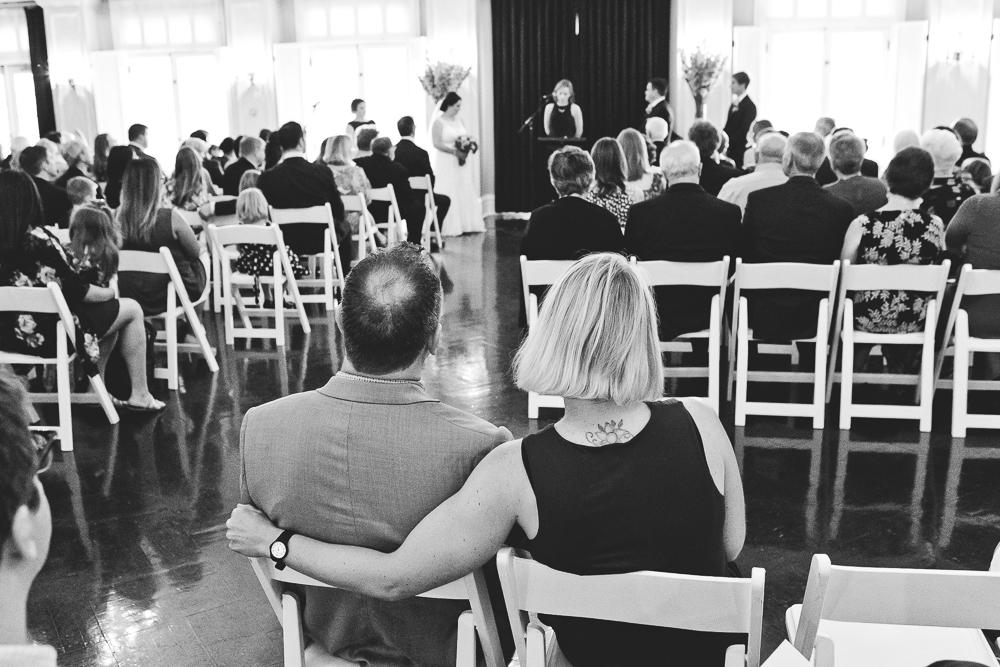 Evanston Wedding Photographers_Womans Club of Evanston_JPP Studios_ET_027.JPG