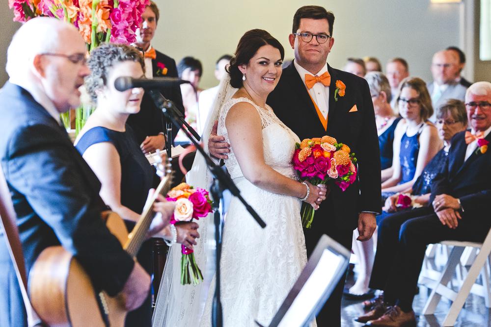 Evanston Wedding Photographers_Womans Club of Evanston_JPP Studios_ET_028.JPG