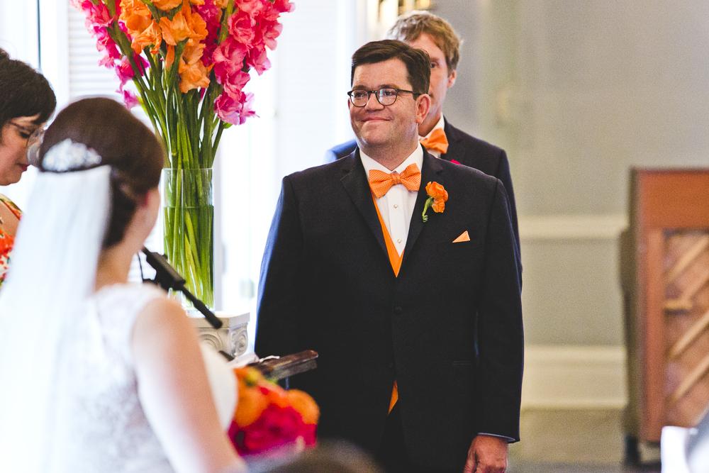 Evanston Wedding Photographers_Womans Club of Evanston_JPP Studios_ET_032.JPG