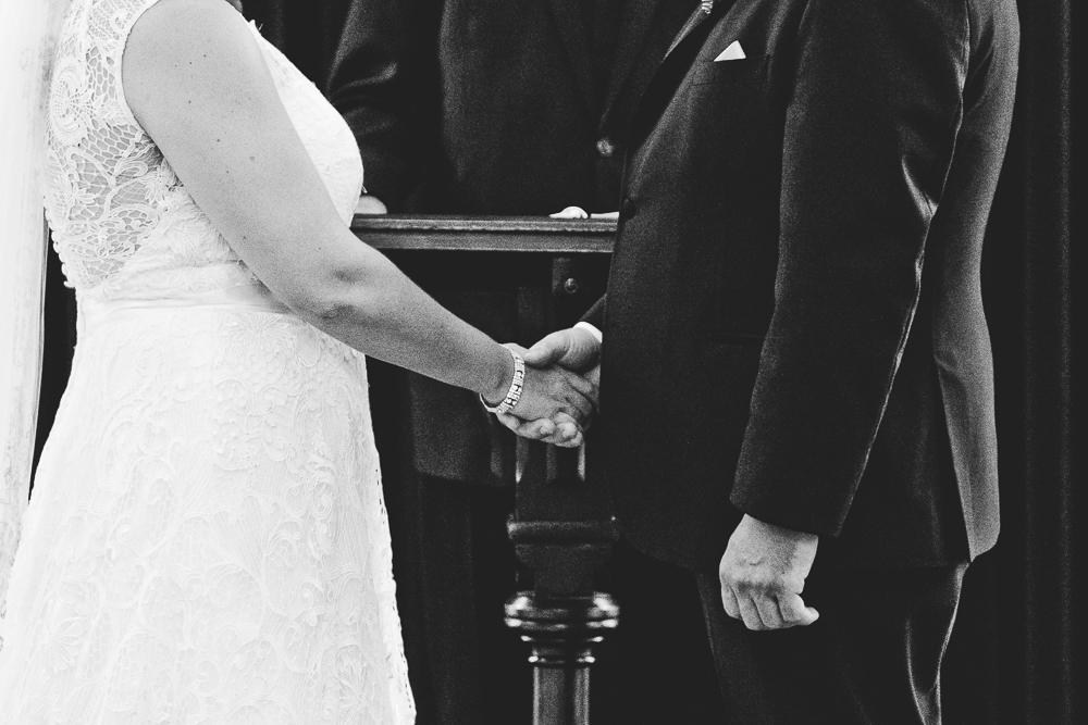 Evanston Wedding Photographers_Womans Club of Evanston_JPP Studios_ET_033.JPG