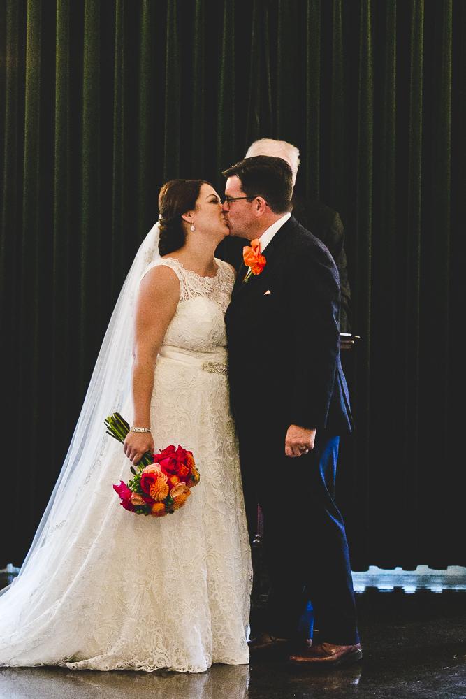 Evanston Wedding Photographers_Womans Club of Evanston_JPP Studios_ET_034.JPG