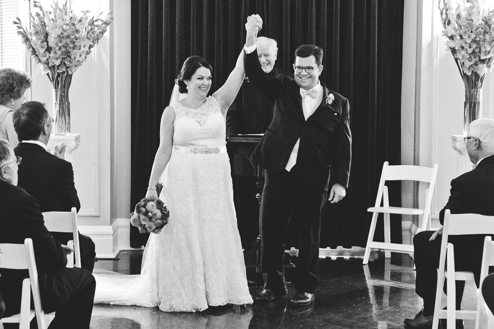 Evanston Wedding Photographers_Womans Club of Evanston_JPP Studios_ET_035.JPG