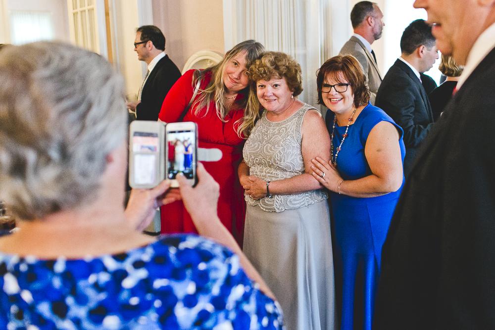 Evanston Wedding Photographers_Womans Club of Evanston_JPP Studios_ET_038.JPG
