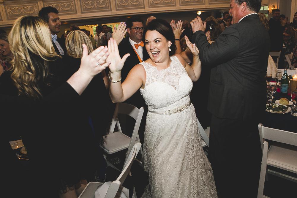 Evanston Wedding Photographers_Womans Club of Evanston_JPP Studios_ET_048.JPG