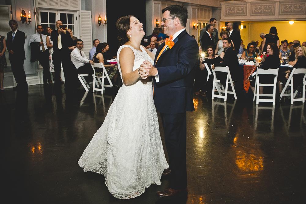 Evanston Wedding Photographers_Womans Club of Evanston_JPP Studios_ET_070.JPG