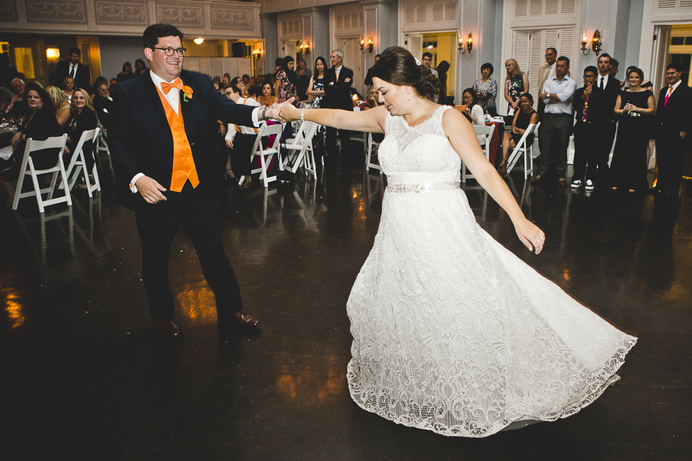 Evanston Wedding Photographers_Womans Club of Evanston_JPP Studios_ET_072.JPG