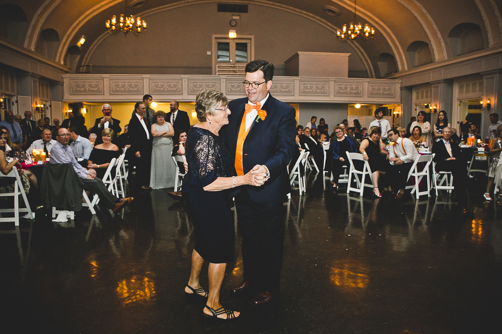 Evanston Wedding Photographers_Womans Club of Evanston_JPP Studios_ET_073.JPG