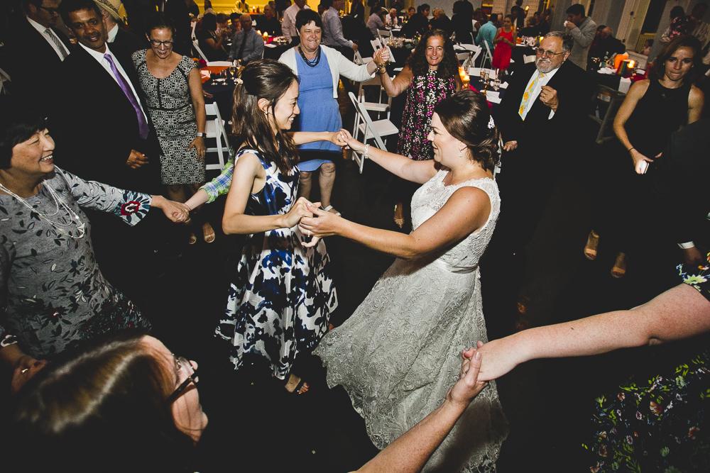 Evanston Wedding Photographers_Womans Club of Evanston_JPP Studios_ET_083.JPG