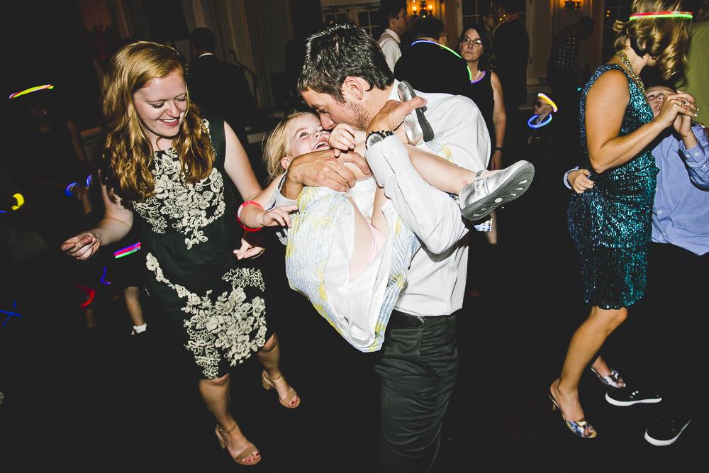 Evanston Wedding Photographers_Womans Club of Evanston_JPP Studios_ET_088.JPG