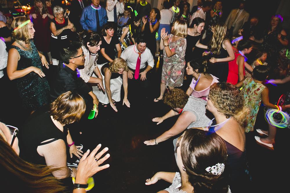Evanston Wedding Photographers_Womans Club of Evanston_JPP Studios_ET_098.JPG