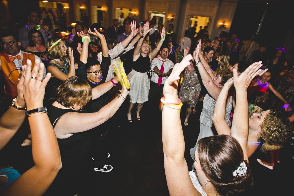 Evanston Wedding Photographers_Womans Club of Evanston_JPP Studios_ET_099.JPG