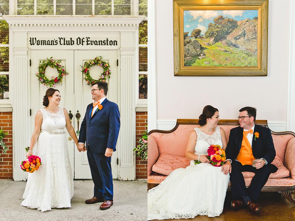Womans Club of Evanston Wedding 2018.jpg