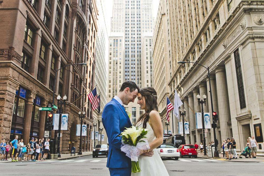 Chicago Wedding Photographers_City Winery_West Loop_JPP Studios_RM_001.JPG