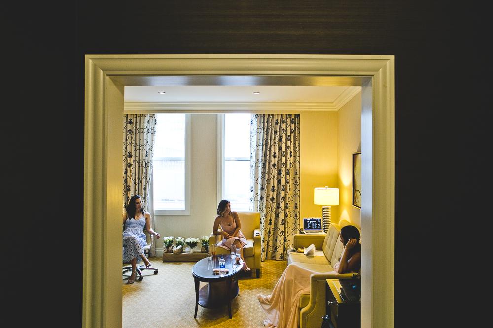 Chicago Wedding Photographers_City Winery_West Loop_JPP Studios_RM_002.JPG