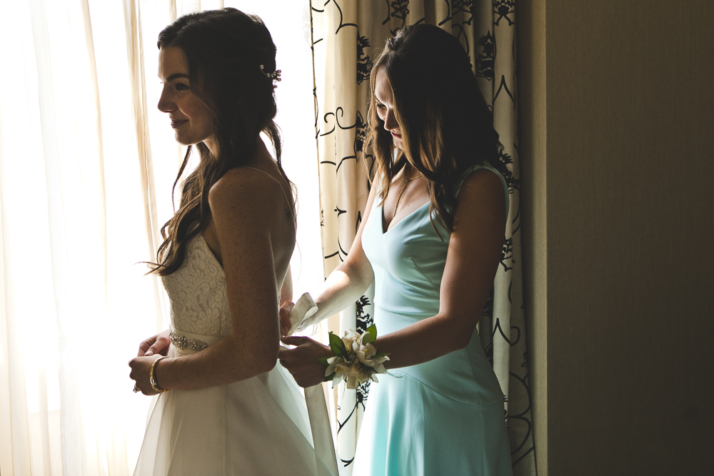 Chicago Wedding Photographers_City Winery_West Loop_JPP Studios_RM_004.JPG