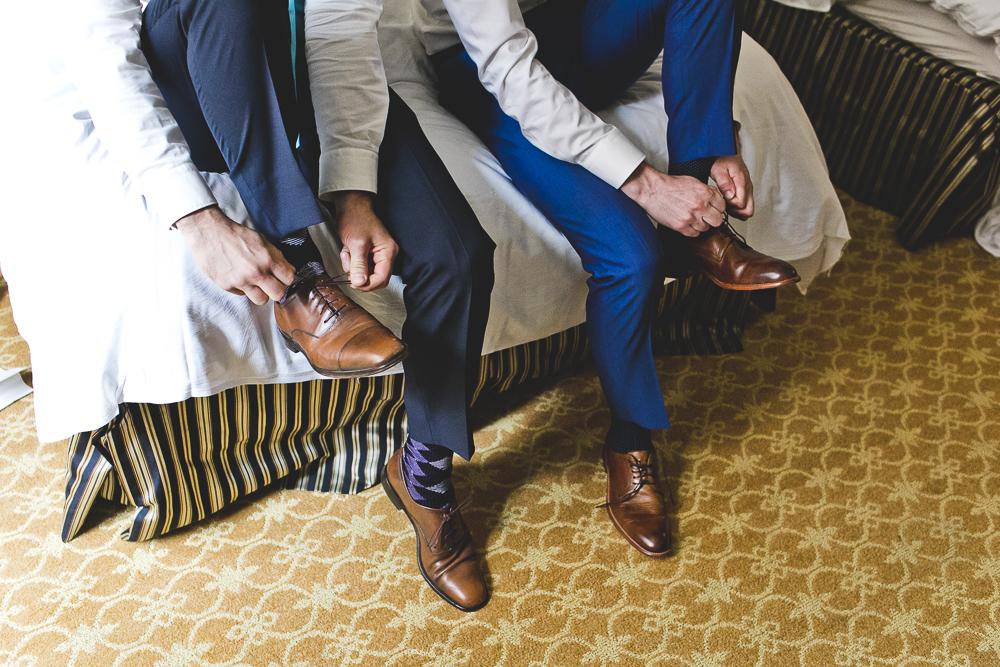 Chicago Wedding Photographers_City Winery_West Loop_JPP Studios_RM_005.JPG