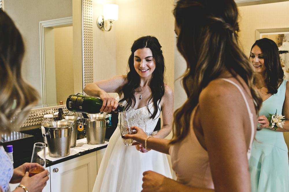 Chicago Wedding Photographers_City Winery_West Loop_JPP Studios_RM_008.JPG