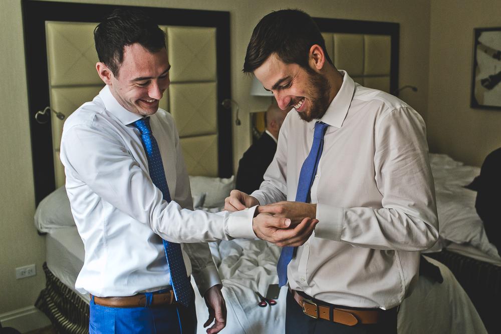 Chicago Wedding Photographers_City Winery_West Loop_JPP Studios_RM_009.JPG