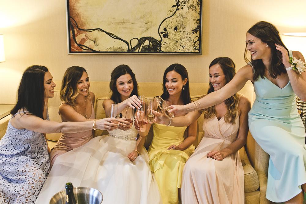 Chicago Wedding Photographers_City Winery_West Loop_JPP Studios_RM_012.JPG