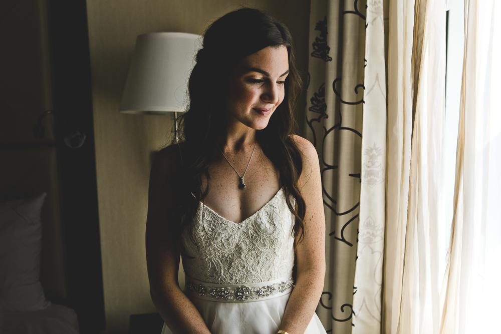 Chicago Wedding Photographers_City Winery_West Loop_JPP Studios_RM_015.JPG
