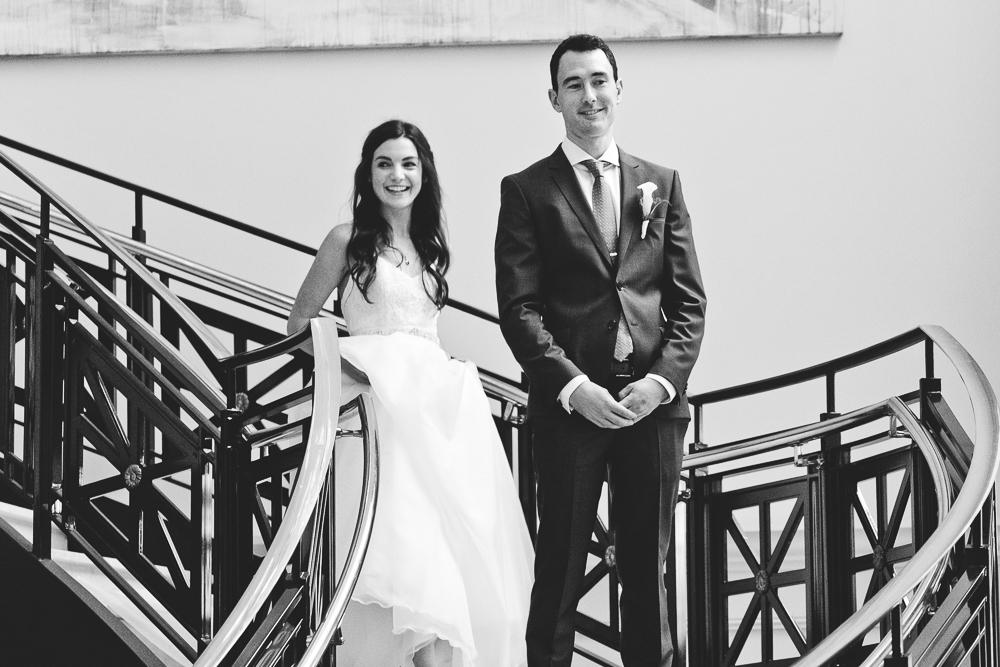 Chicago Wedding Photographers_City Winery_West Loop_JPP Studios_RM_017.JPG