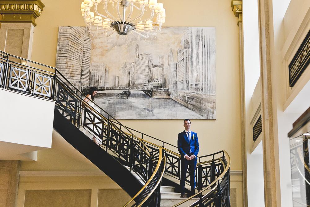 Chicago Wedding Photographers_City Winery_West Loop_JPP Studios_RM_016.JPG