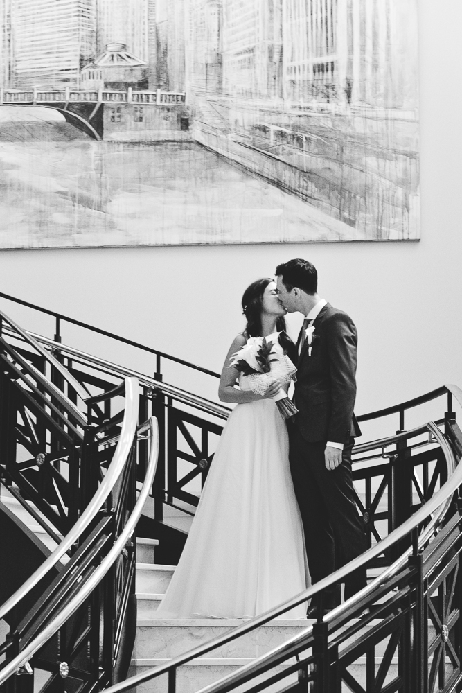 Chicago Wedding Photographers_City Winery_West Loop_JPP Studios_RM_019.JPG