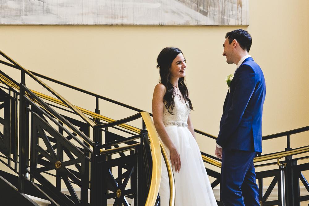 Chicago Wedding Photographers_City Winery_West Loop_JPP Studios_RM_018.JPG